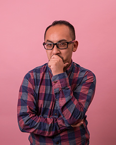 Employee Photo for tnguyen